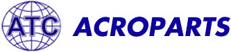 Acroparts Technology Corp.,Ltd.